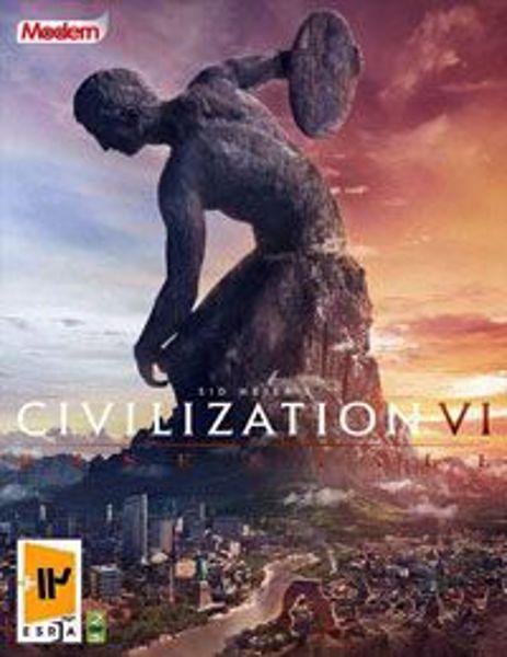 sid-meiers-civilization-vi-rise-pall