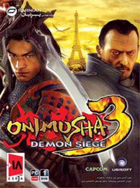 onimusha-3-demon-siege