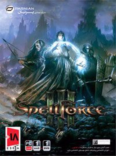 spellforce-iii