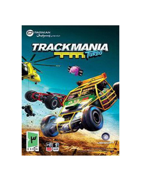 trackmania-turbo-