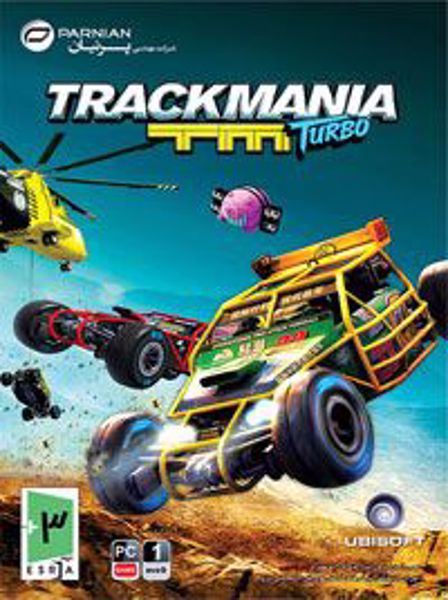 trackmania-turbo-