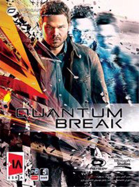 quantum-break-