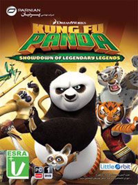 kung-fu-panda-showdown-of-legendary-legends-