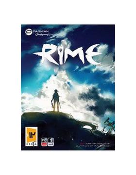 rime-