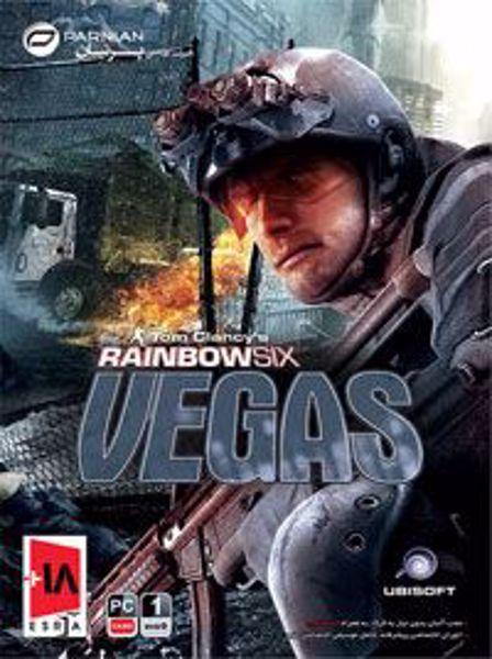 tom-clancys-rainbow-six-vegas-