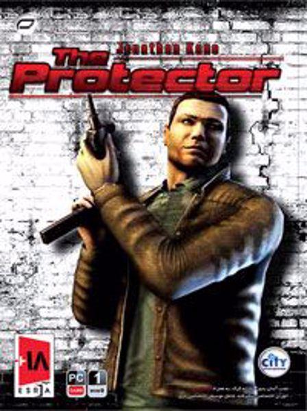 jonathan-kane-the-protector-
