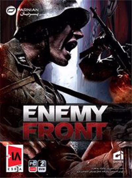 enemy-front-
