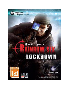 tom-clancy-rainbow-six-lockdown-