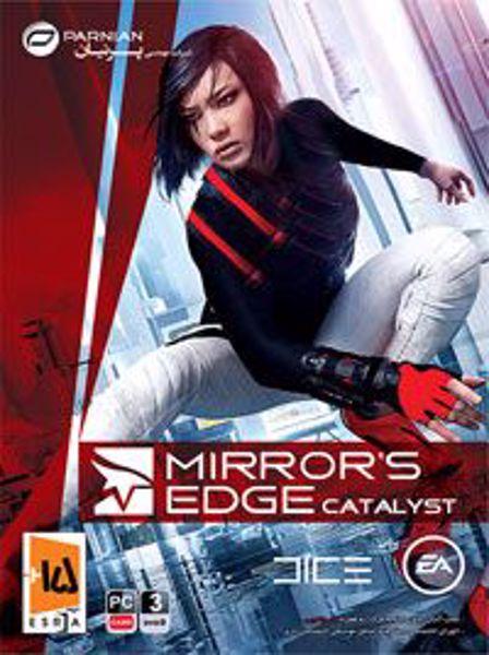 mirrors-edge-catalyst-