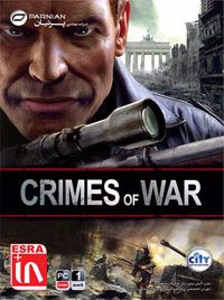crimes-of-war-