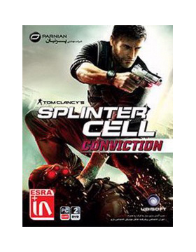splinter-cell-conviction-