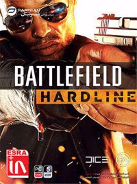 battlefield-hardline-