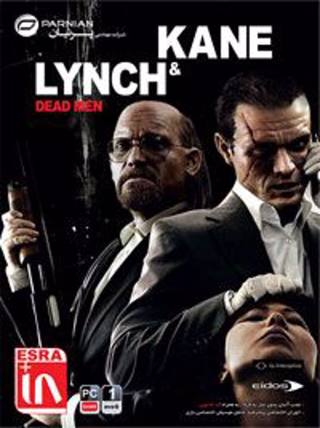 kane-lynch-dead-men-