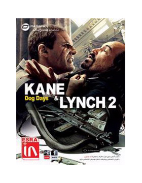kane-lynch-dog-days-