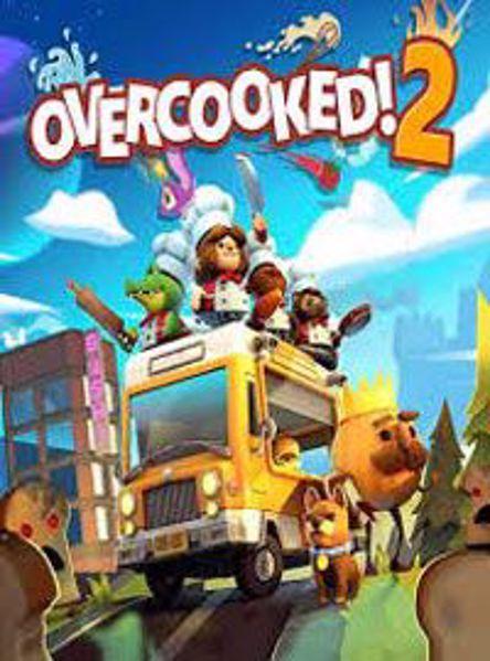 -overcooked-2