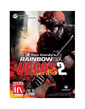tom-clancys-rainbowssix-vegas-2-2