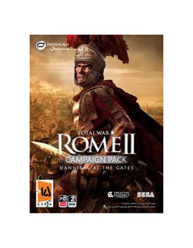 total-war-rome-ii-hannibal-at-the-gates-2