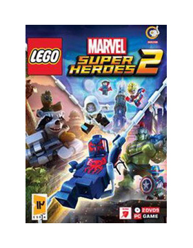 lego-marvel-super-herodes-2