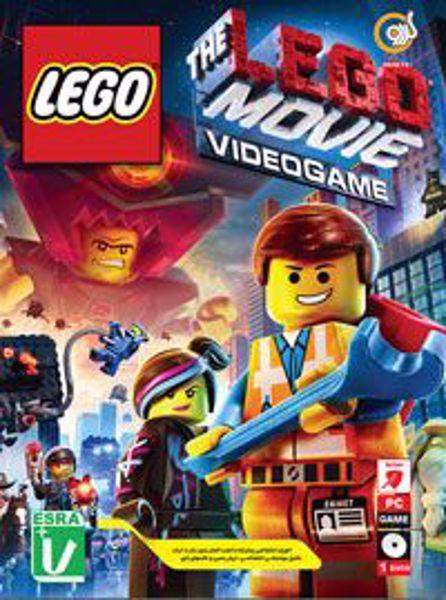 lego-movie-videogame