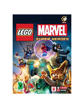 lego-marvel-super-herodes