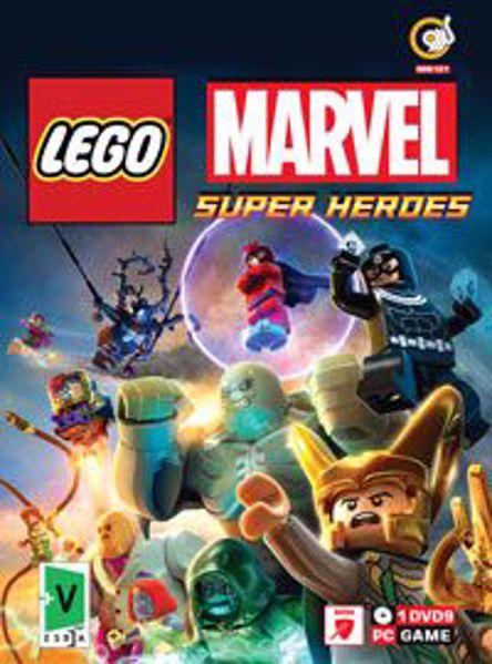 lego-marvel-super-herodes