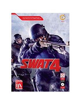 swat-4