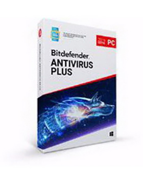 bitdefender-antivirus-plus-2019-