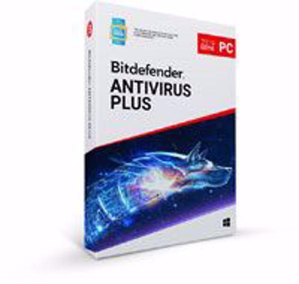 bitdefender-antivirus-plus-2019-