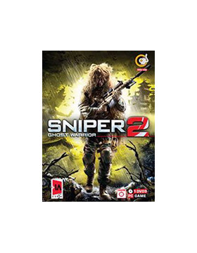 sniper-2-ghost-warrior