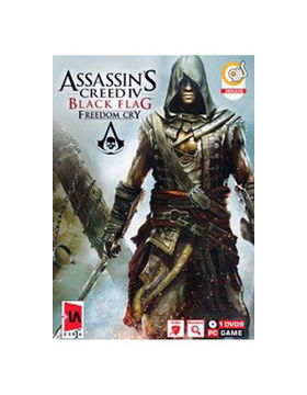 assassins-creed-iv-black-flag-freedom-cry