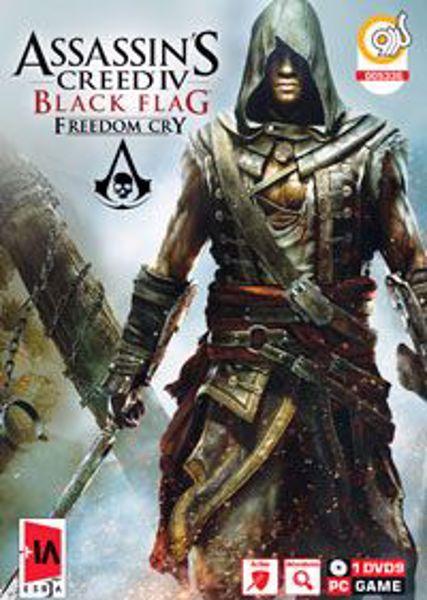 assassins-creed-iv-black-flag-freedom-cry