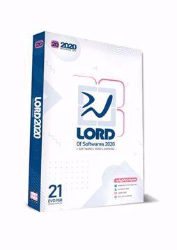 مجموعه نرم افزاری لرد  LORD Of Softwares 2020