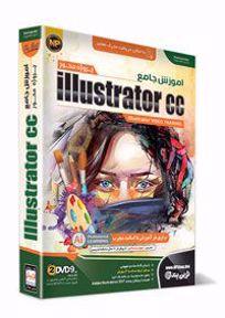-illustrator-cc