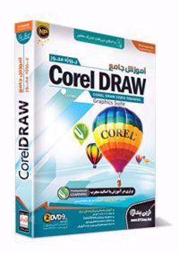 -corel-draw