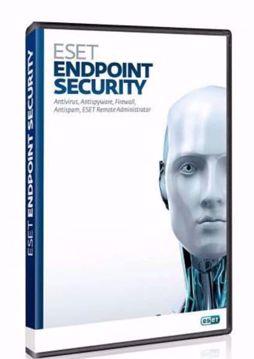 آنتی ویروس🥇  Eset Endpoint Security
