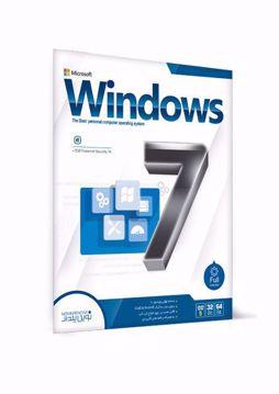 Windows 7 به همراه ESET Internet Security 14